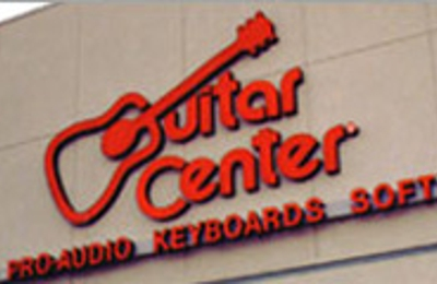 Guitar Center Lessons - Grand Opening 3/3 - Reno, NV