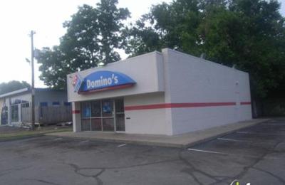 Domino's Pizza - Indianapolis, IN