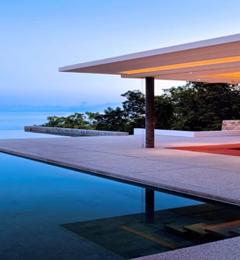 Antela Properties - Santa Ana, CA