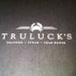 Truluck's - Miami, FL