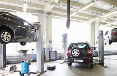 Roadcap Auto Repair - Enola, PA