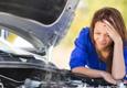 Milex Auto Care and Mr. Transmission - Sycamore, IL