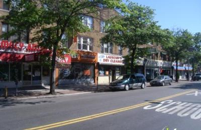 Prestige Home Construction - Brooklyn, NY