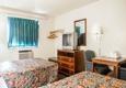 Rodeway Inn - Tallahassee, FL