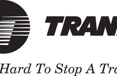 Tiger Services Air Conditioning - San Antonio, TX