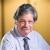 Dr. Noel D Goldthwaite, MD