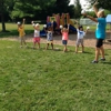 New Horizons Montessori-Princeton Junction
