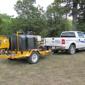 Amos Septic Service Inc - Linn Creek, MO