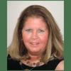 Pam White - State Farm Insurance Agent