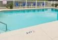 Days Inn Madison - Madison, FL