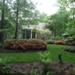 Cross Creek Nursery & Landscaping - North Chesterfield, VA