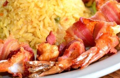La Pinata Restaurant - Novato, CA