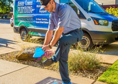 Kevin Cohen Plumbing, Inc. - Eugene, OR