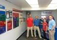 Maaco Collision Repair & Auto Painting - Ferndale, MI