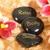 KIA Massage & Spa Wellness