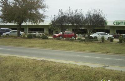Precure Nursery & Garden Center - Oklahoma City, OK