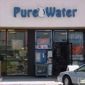 Pure Water - San Jose, CA