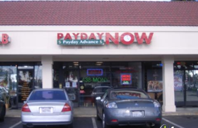 Payday loans 19067 image 7