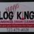 Clog Kings LLC