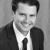 Edward Jones - Financial Advisor: Cory W Lobell