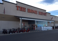 The Home Depot Lindon, UT 84042 - YP.com