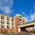 Holiday Inn Express & Suites Detroit - Utica