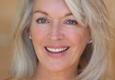 Southwest Estate Sales LLC - Phoenix, AZ. Gretchen Dodds Niegler