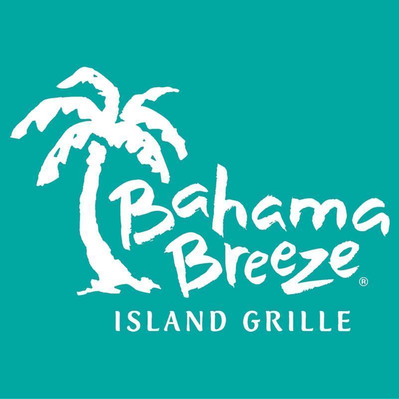Bahama Breeze, Sunrise FL