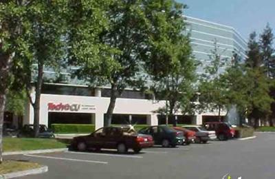 Arasan Chip Systems Inc. - San Jose, CA