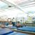 The Gymnastics Training Center of Rochester Inc