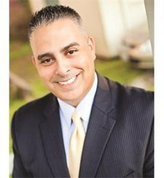 Marcus Acosta - State Farm Insurance Agent - Pasadena, TX