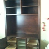 American Woodcrafters Custom Cabinets
