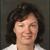 Dr. Margaret M Corboy, MD