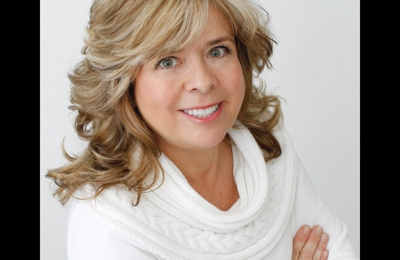 Joan Hackett - State Farm Insurance Agent - White Plains, MD