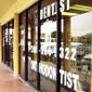 Biltmore Dental Associates P.A - Hialeah, FL