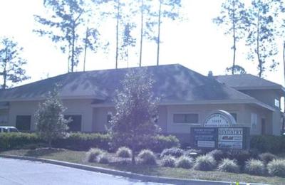 North Florida Ob Gyn Associates PA - Jacksonville, FL