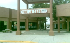 J K's Cafe