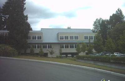 Saritha Reddy MD - Bellevue, WA