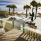 The Sandpiper Beacon Beach Resort - Panama City Beach, FL
