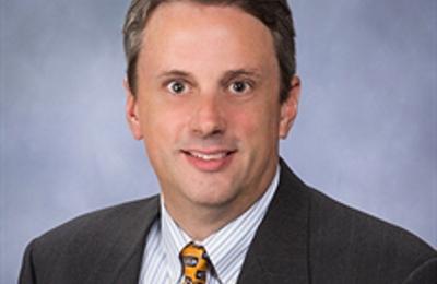 Christian T Hammer-Huber - Ameriprise Financial Services, Inc. - North Royalton, OH