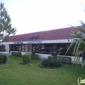 Cats Exclusive Inc - Margate, FL
