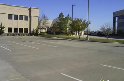 Reflections Dental Care - Oklahoma City, OK
