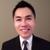 Todd Luong Real Estate