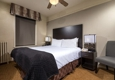 City Suites Hotel - Chicago, IL