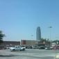 Target - Houston, TX