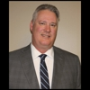 Randy Sonnenfeld - State Farm Insurance Agent