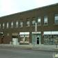Pawn Shop - Sioux City, IA