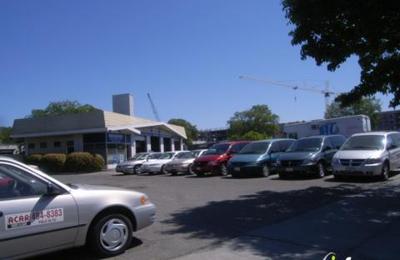 Meissner Automotive - Palo Alto, CA