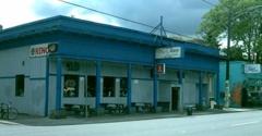 Triple Nickel Pub - Portland, OR