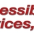 Accessibility Services Inc